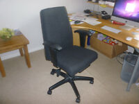 Office / computer chair.