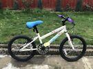 KIDS GIRLS CHILDREN APOLLO WOODLAND 18 INCH WHEELS BIKE BICYCLE