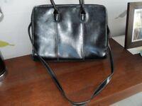 Briefcase/Lap top bag
