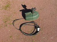 Pond pump - Lotus Maximus Eco 2300