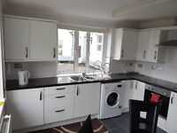 Large Modern 2 Double Bedroom Flat to Let on The Ridegway, Plympton.