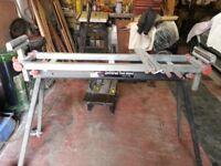 Sip universal tool stand