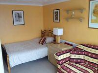 Luxury Double room Slough