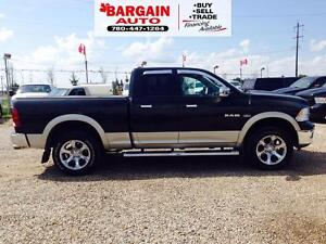 2010 Dodge Ram 1500 0 DOWN,0 PAY. UNTIL MARCH 2017