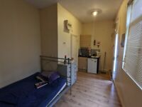 DSS ACCEPTED! En-Suite In Tottenham NO DEPOSIT!