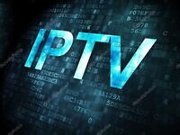 IPTV - £25 (5) OFFER MONTHS THE BEST IN THE UK BY FAR & STABLE