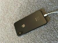 Brand new Iphone XS 256 gb