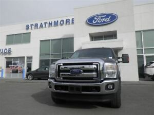 2016 Ford F-250 -