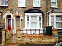 3 bedroom house in Plaistow, London, E13 (3 bed)