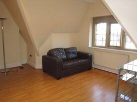 Double Room to let £650pcm, City Centre, Birmingham