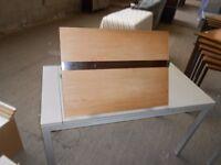 fold away drawing desk