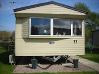 BUTLINS MINEHEAD CARAVAN HIRE.FRI SEPT 8TH 90'S ADULT WEEKEND.