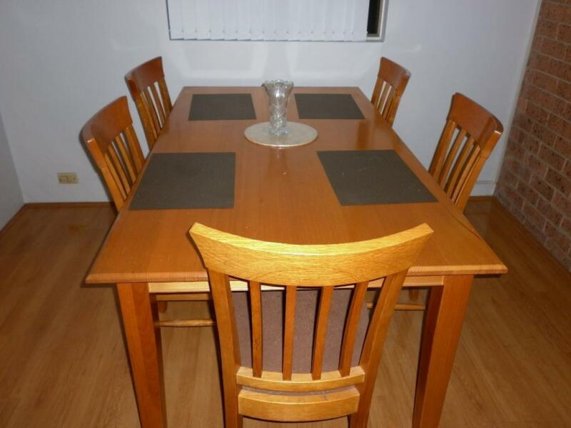 dining chairs sydney nsw gallery