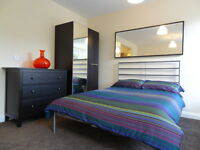 1 bedroom in Curtis Street, Swindon, Wiltshire, SN1