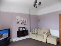 One double bedroom Weston super Mare flat to rent