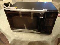 SAMSUNG MC28H5013AK Microwave - Ex Display