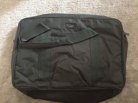 Paul Smith men's designer bag