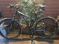 Ghost Special Edition 2930 Mountain Bike
