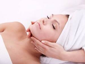 BEAUTY SALON / IPL CLINIC PRICED FOR QUICK SALE Balaclava Port Phillip Preview