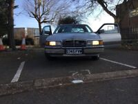 Buick Regal Limited Classic car Lhd 4x4 fully loaded