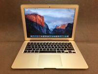 Apple MacBook Air - Mid 2012
