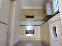 AMAZING TWO BEDROOM APARTMENT WITH STUNNING ROOF TERRACE GOLDERS GREEN NW11