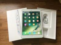 IPad mini 2 16gb with Retina display & Boxed