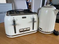 Toaster kettle in Glasgow | Stuff for Sale Gumtree