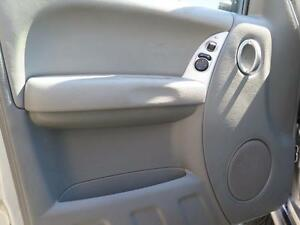 2007 Jeep Liberty Limited 4WD Cambridge Kitchener Area image 11