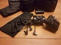 Viltrox Remote Control Canon Compatible