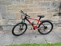 Dawes 1.2 mountain bike