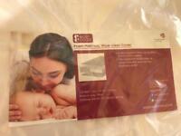 Babies cot mattress