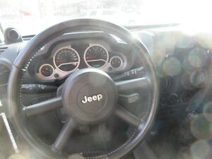 2010 Jeep Wrangler MOUNTAIN Trailrated 4X4 ($79 WKLY. 2 Doors, m Gatineau Ottawa / Gatineau Area image 17