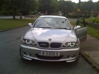 BMW M SPORT 330d SCHNITZER