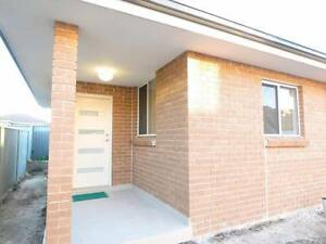 IMMACULATE 2 Bedroom Granny Flat Lalor Park Blacktown Area Preview