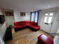 3 bedroom house in Greenstead Road, Colchester, CO1 (3 bed) (#1240253)