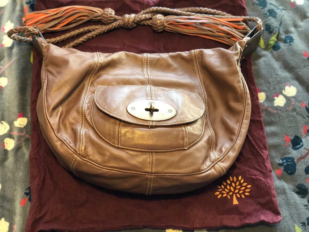 a588ac59b7 Mulberry handbag