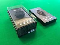 Garmin Forerunner 735 XT gps running watch + extra