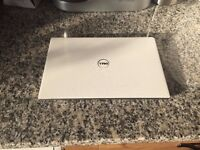 Dell XPS 13 - 9360
