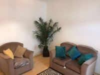 1 BEDROOM FLAT – NUTFIELD ROAD, LEYTON, E15 2DG - £1150 PCM aVAILABLE nOW !!!