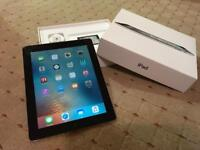 Ipad 2 - Excellent Condition- 16Gb - Boxed
