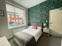 1 bedroom in Crete Street, Oldham, OL8 (#1128552)