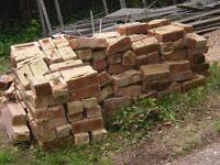 Bricks/Hardcore