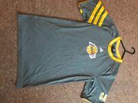 Lakers Basketball T-shirt (GASOL)