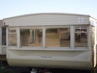 Atlas Panache Super 35x12 FREE DELIVERY 3 bedrooms choice of over 50 static caravans for sale