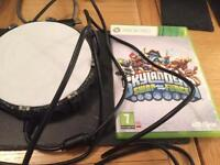 Skylanders for Xbox 360