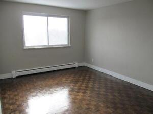 1 Month FREE on Your Dream 2 Bedroom Apartment! Kitchener / Waterloo Kitchener Area image 7