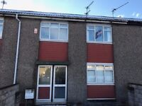 *** 3 BED LARGE HOUSE MILL O MAINS - AVAILABLE NOW - LOW RENT ** - GET IN TOUCH ****