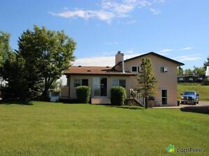 $600,000 - Acreage / Hobby Farm / Ranch in M.D. of Foothills