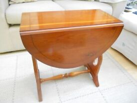 Occasional Table (Coffee table size)